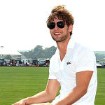 Chacing Chace Crawford