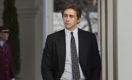 Halt and Catch Fire Review: Breaking Out