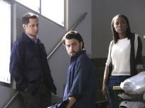 How to Get Away with Murder Season 3 Episode 6 Review: Is Someone Really Dead?