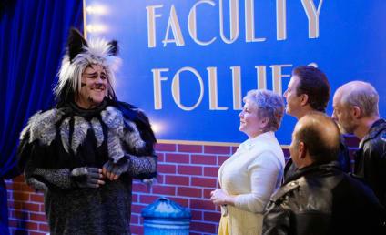 Modern Family Season 6 Episode 18 Review: Spring Break