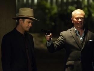 Justified Recap: Season 3, Episode 11,