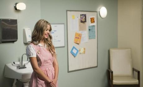 Pretty Little Liars & The Secret Life of the American Teenager: Renewed!