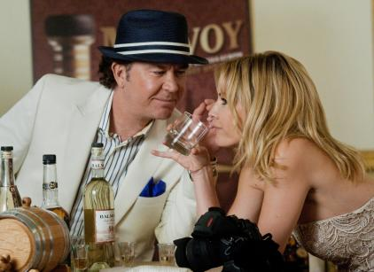 Watch Leverage Season 4 Episode 15 Online