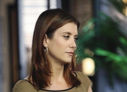 Watch Private Practice Season 4 Episode 4 Online