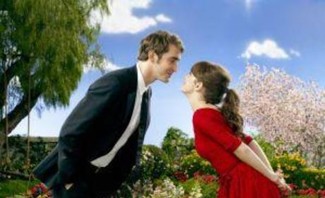 Pushing Daisies Spoilers, News from Paley Festival