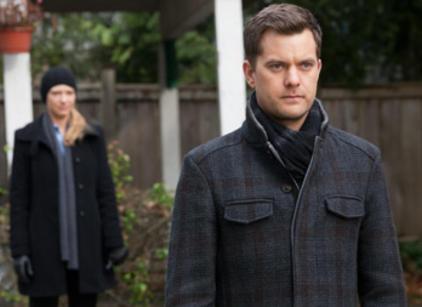 Watch Fringe Season 4 Episode 11 Online
