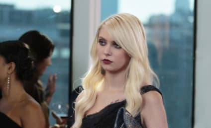 "New ""Easy J"" Promo Hypes Gossip Girl Guest Star"