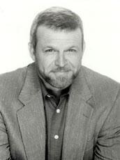 Ron Raines Picture