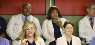 ABC Announces Fall Premiere Dates for Castle, Grey's Anatomy & More!
