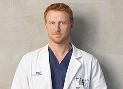 Watch Grey's Anatomy Season 6 Episode 18 Online