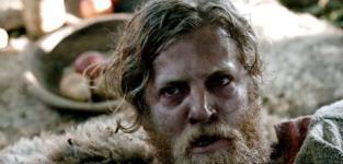 "Vikings - Behind the Scenes of ""Warrior's Fate"""