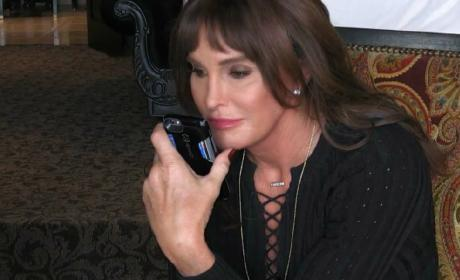 Watch I Am Cait Online: Season 2 Episode 8
