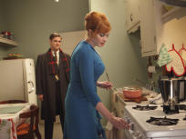 Mad Men Season 4 Episode 3