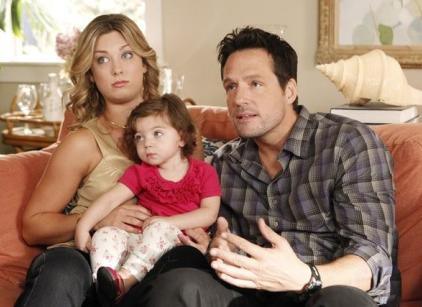 Watch Cougar Town Season 3 Episode 6 Online