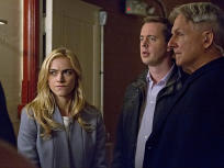 NCIS Season 11 Episode 17