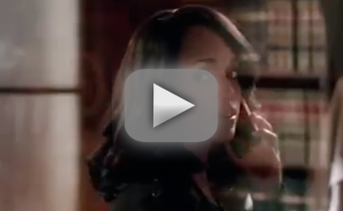 "Scandal Promo - ""A Few Good Women"""