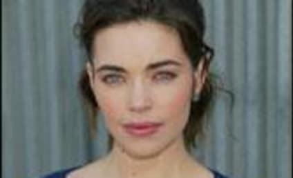 In the Soap Opera Spotlight: Amelia Heinle