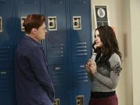 Switched at Birth Season 3 Episode 9