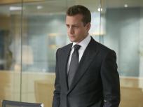 Suits Season 4 Episode 1