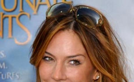 Krista Allen to Guest Star on Life Unexpected