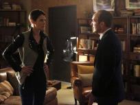 Agents of S.H.I.E.L.D. Season 1 Episode 20