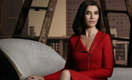Watch The Good Wife Online: Season 7 Episode 22