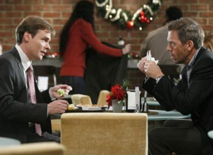Watch House Season 5 Episode 11 Online