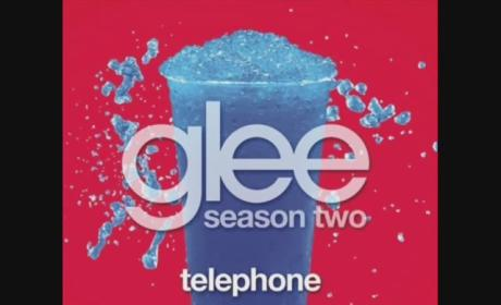 Season Premiere Songs