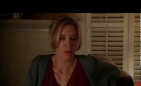 Desperate Housewives Season Finale Clip
