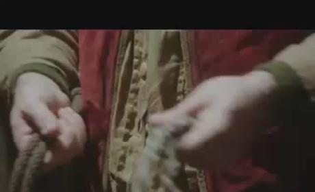 Once Upon a Time Clip: The World of Dwarfs
