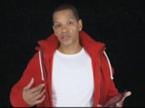 Love & Hip Hop Season 4 Episode 9