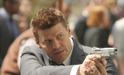 Bones Promo: Can You Get the Big Pieces Off Me?