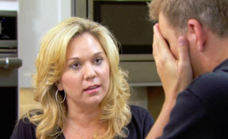 Watch Chrisley Knows Best Online: Season 4 Episode 18
