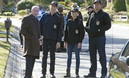 Watch NCIS Online: Season 13 Episode 15