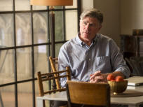 Treat Williams as James