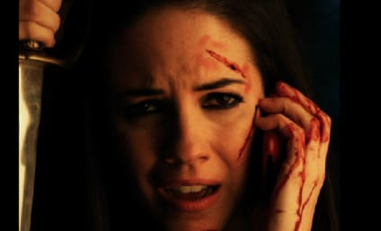 Lost Girl Review: Verbal Apology #85