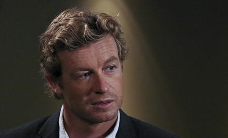 The Mentalist: What Were Jane's Terms?