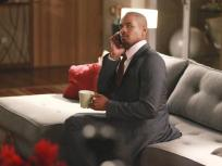 Happy Endings Season 2 Episode 10