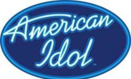 Companies Pony Up Bucks to Advertise on American Idol