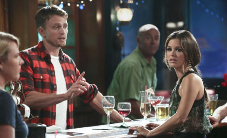 Hart of Dixie Review: No Longer a Lemon