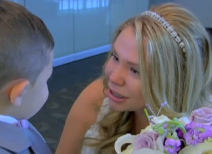 Watch Teen Mom Season 5 Episode 10 Online