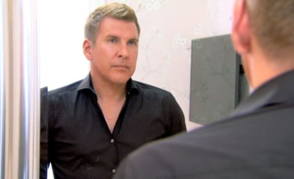 Watch Chrisley Knows Best Online: Season 4 Episode 15