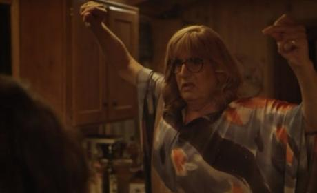 Transparent Season 1 Episode 8 Review: Best New Girl