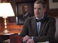 Brooklyn Nine-Nine Season 1 Episode 16