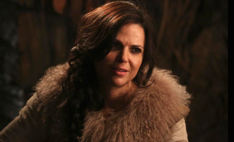 ABC Fall TV Schedule: What Will Follow Once Upon a Time?