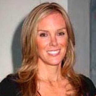 Sarah Robarts