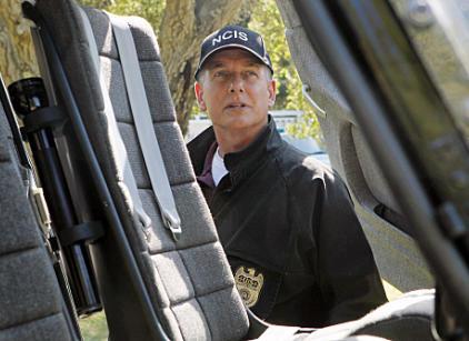 Watch NCIS Season 8 Episode 14 Online