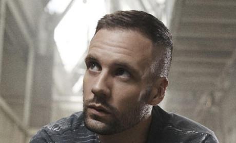 Will S.H.I.E.L.D. Splinter? - Agents of S.H.I.E.L.D.