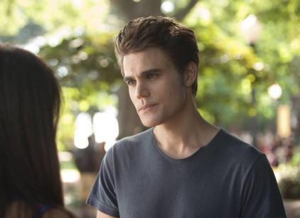 Watch The Vampire Diaries Season 5 Episode 2 Online