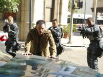 Agents of S.H.I.E.L.D. Season 3 Episode 1